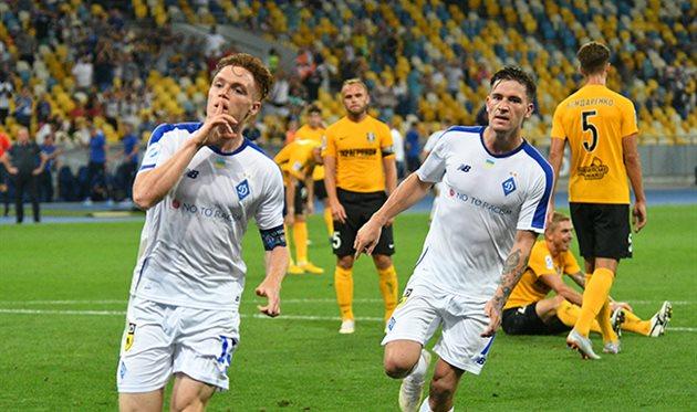 Сергей ермаков ставки на спорт антибукмекер прогнозы на спорт
