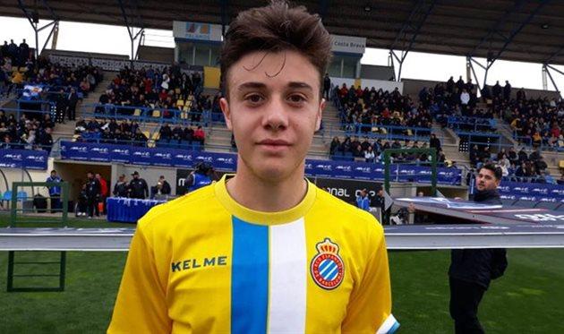 Оскар Таренси, mundodeportivo.com