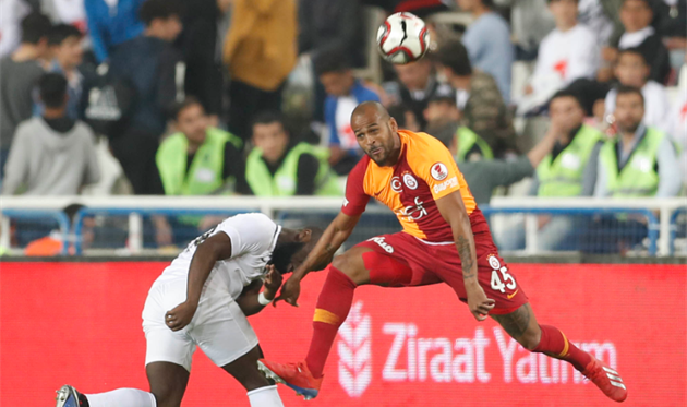 Photo Galatasaray SK