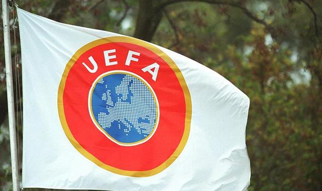 Ассоциация европейских лиг выступила против реформы Лиги чемпионов