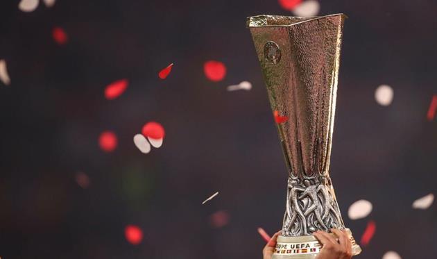 УЕФА поможет болельщикам Арсенала и Челси добраться в Баку