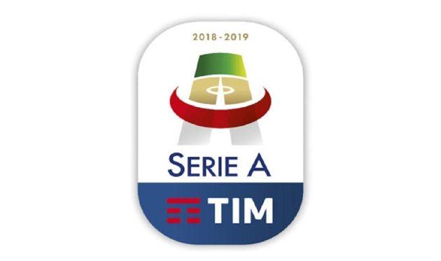 Серия А. Анонс 37-го тура: чемпионский тест для Аталанты и Интера, шанс для Милана и Ромы, надежда для Эмполи