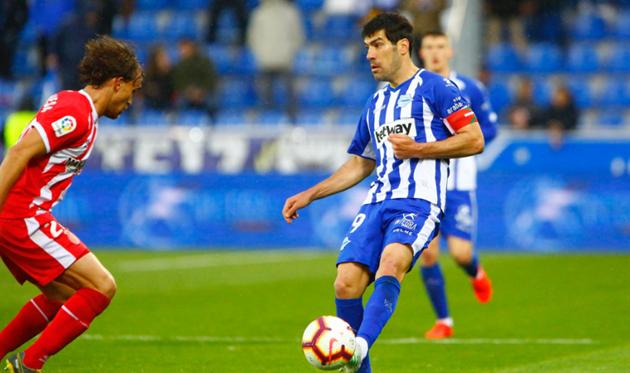 Photo La Liga