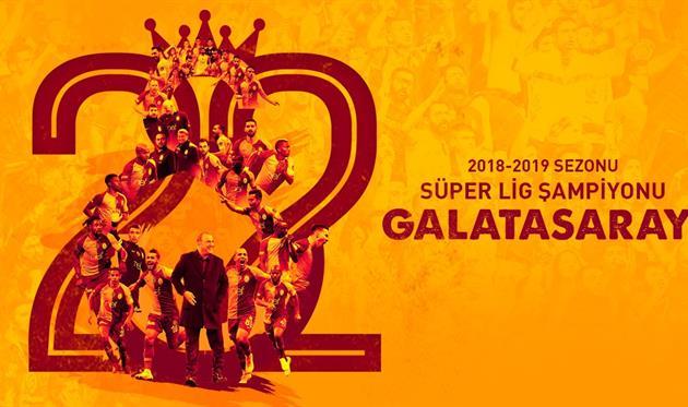 twitter.com/GalatasaraySK