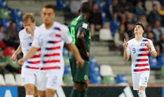 Photo Fifa.com