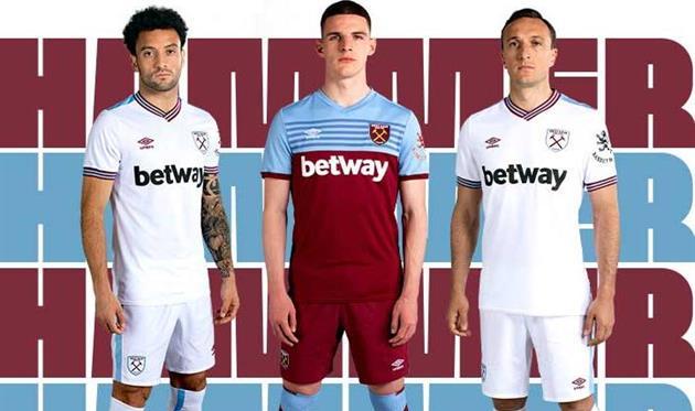 Photo West Ham United FC