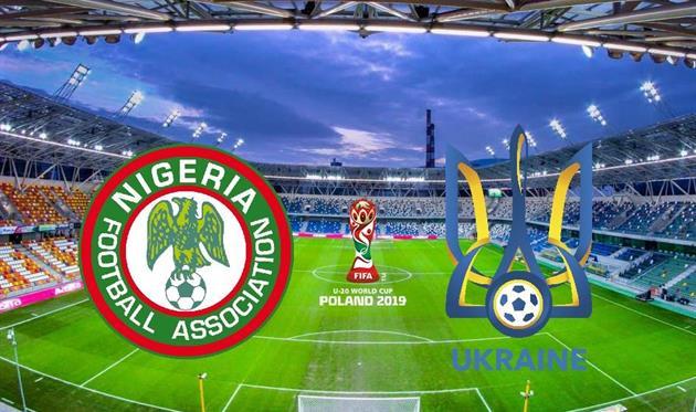 Поединок состоится на стадионе в Бельсько-Бяле, Football.ua/Fifa.com