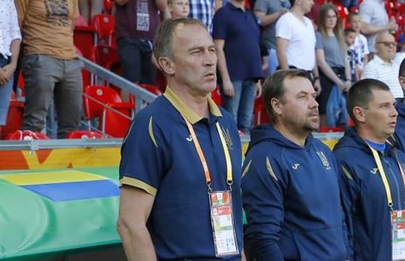 Александр Петраков, ФИФА