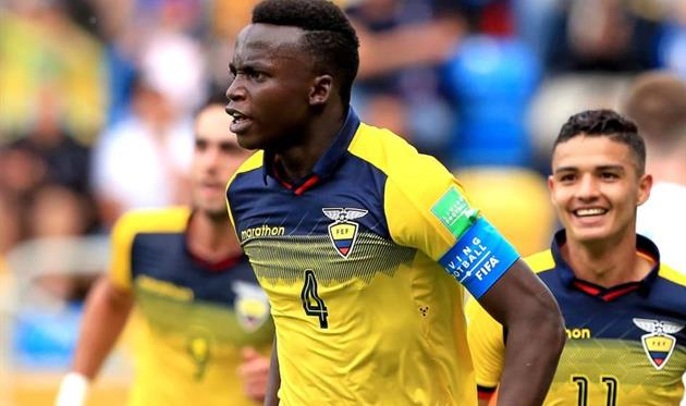 Футбол эквадор премьер лига 2019 2020 турнирная таблица и результаты [PUNIQRANDLINE-(au-dating-names.txt) 30