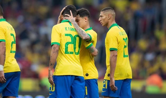 twitter.com/CBF_Futebol