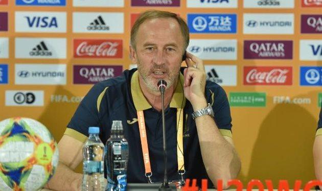АЛЕКСАНДР ПЕТРАКОВ, ФОТО: FIFA.COM