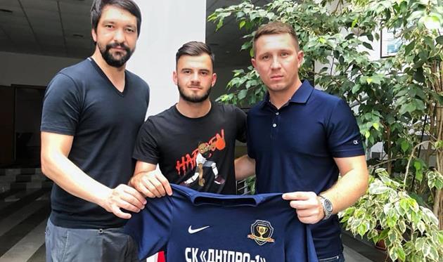 facebook Александра Карпова