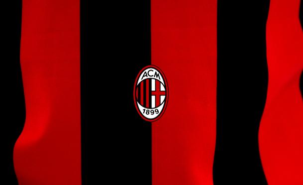 Фото ФК Милан