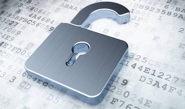 Політика у сфері конфіденційності і персональних даних