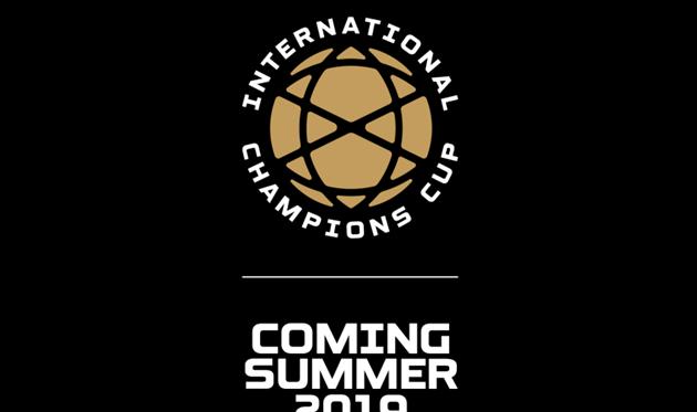 Фото www.internationalchampionscup.com