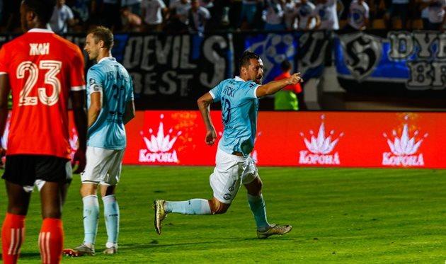 Смотреть голы беларусь испания футбол