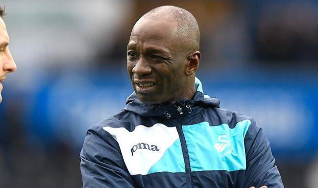 Макелеле хотят видеть на посту главного тренера ДР Конго