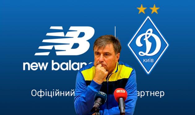 Олег Федорчук, pfl.ua