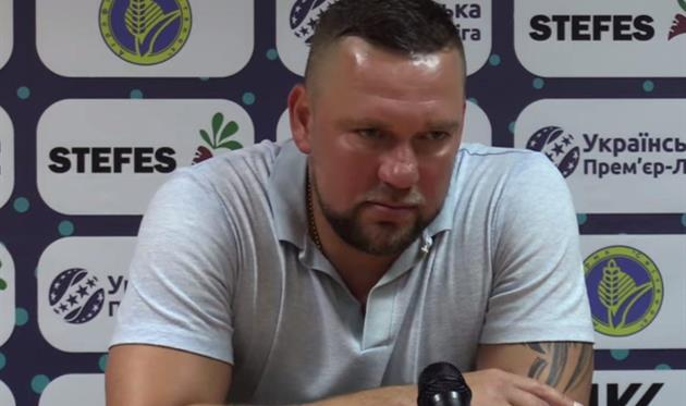 Александр Бабич, фото: Скриншот