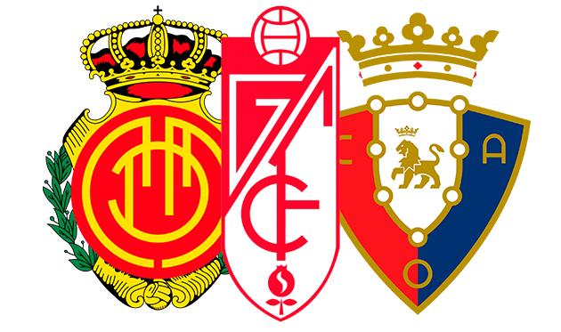 Laudio футбольный клуб испания