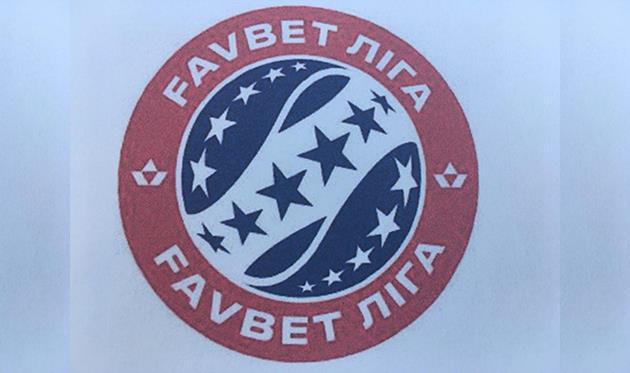 Новый логотип УПЛ, Football.ua