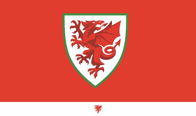 faw.cymru