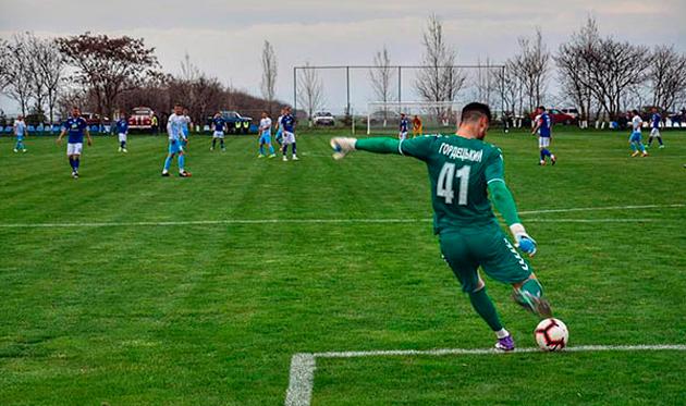 tavriya.com.ua