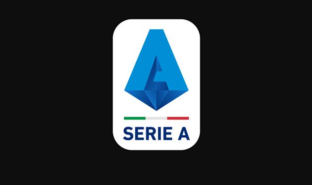 Серия А. Анонс 1-го тура: Ювентус поднимет занавес, Интер закроет программу стартового тура