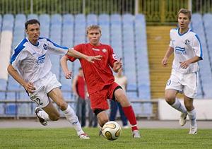 Александр Иващенко (в центре), фото ria.ua
