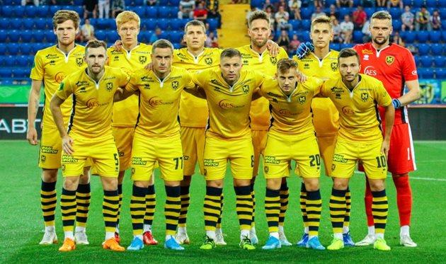 Футбол украины 1 лига николаев [PUNIQRANDLINE-(au-dating-names.txt) 36