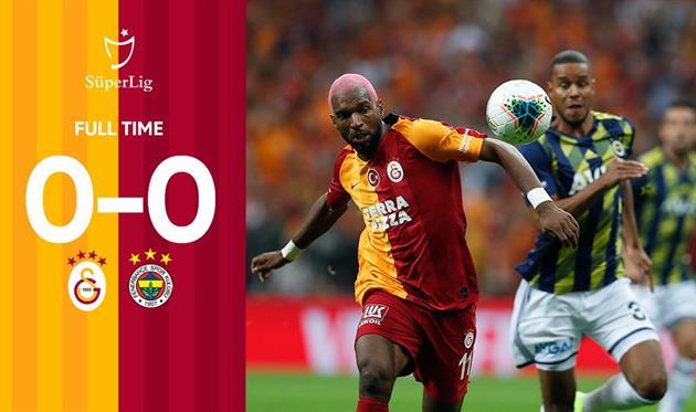 twitter.com/Galatasaray
