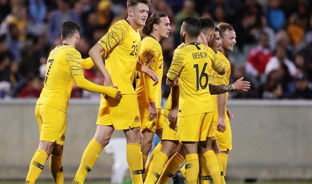 twitter.com/Socceroos