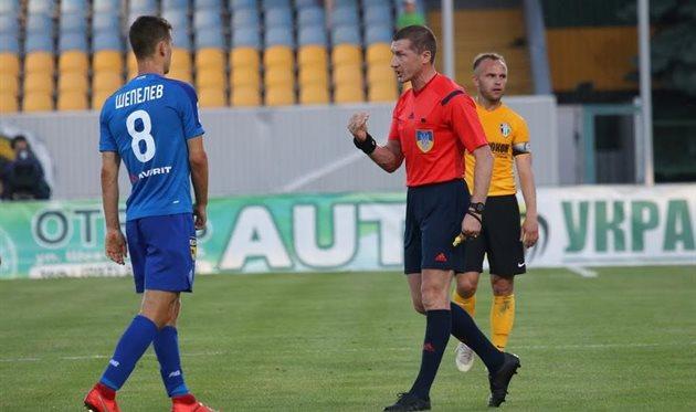 Динамо киев боруссия матч онлайнi