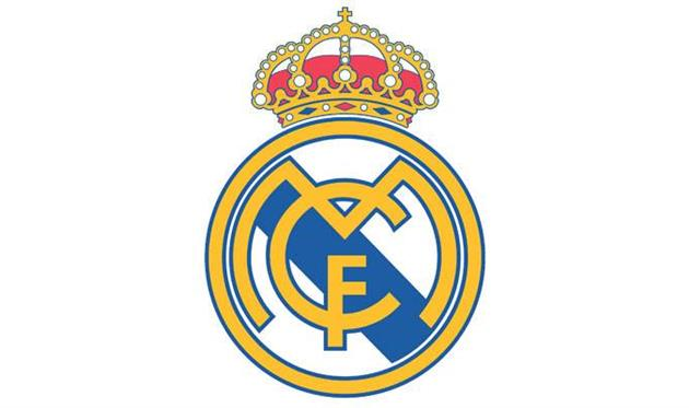 Эмблема Реала, фото Realmadrid