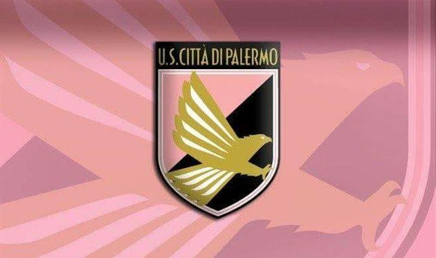 Палермо Дзампарини официально прекратил существование