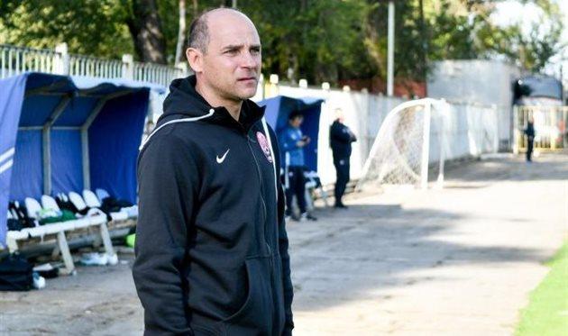 Виктор Скрипник, uafc.org.ua