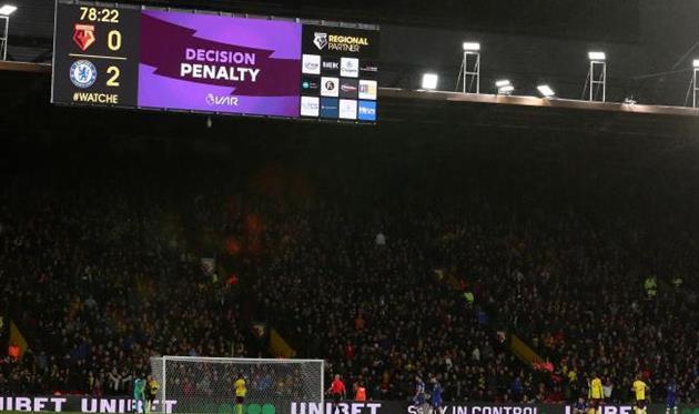 Футбол. английская премьер лига. повторы