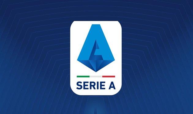 Серия А. Анонс 12-го тура: реабилитация Интера, Ромы и Лацио после еврокубковых неудач и Ювентус против Милана на десерт