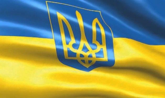 Зірки збірних України прочитали вірш Сосюри до Дня української писемності та мови