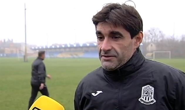 Висенте Гомес, фото: Скриншот