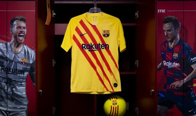 Photo FC Barcelona