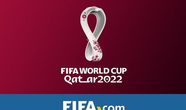 УЕФА утвердил новый формат отбора на ЧМ, в который интегрирована Лига наций