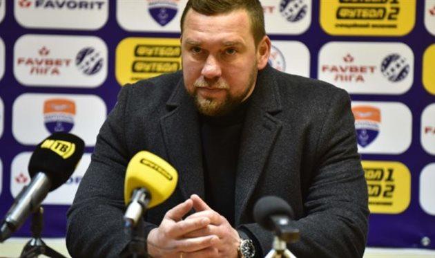 Александр Бабич, фото Мариуполь