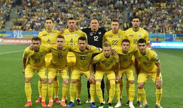 Футбол испания- украина 27. 03. 15
