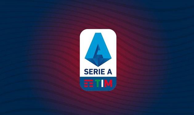 Серия А. Анонс 16-го тура: дебют Гаттузо в Наполи, день рождения Милана и потенциально легкие прогулки лидеров