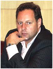 Константин Сарсания