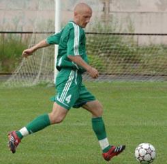 Сергей Лащенков