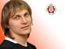 Никита Каменюка, фото zarya-lugansk.com