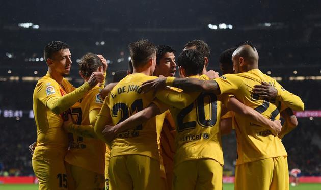 Футбол вчера украина испания