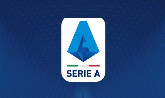 Серия А. Анонс 19-го тура: битвы аутсайдеров на финише первого круга
